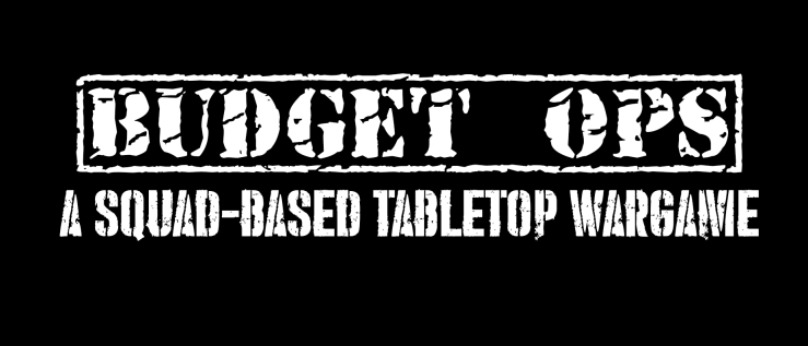 Budget OPs Cover logo crop